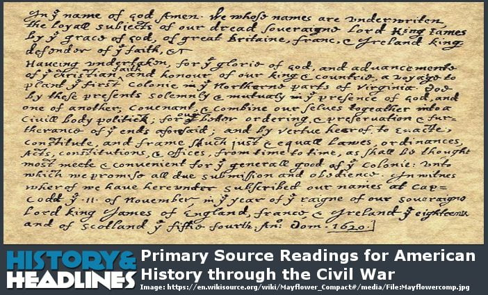 what is a primary source
