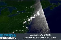 Great Blackout of 2003