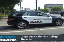 Californian College Students