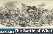 Battle of Killiecrankie